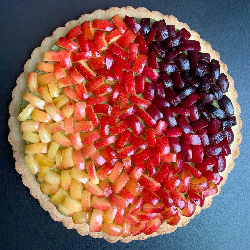 lauren-ko-on-designing-geometric-deliciousness