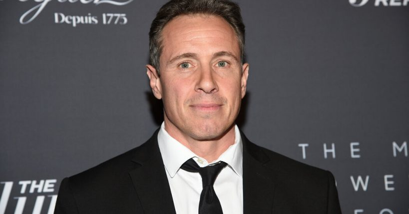 chris-cuomo-advised-gov-andrew-cuomo-after-sexual-harassment-allegations