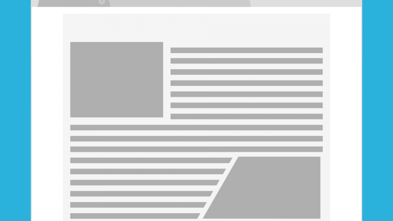 Best Content Creator Software — Menterprise  Content Creator – seriously.