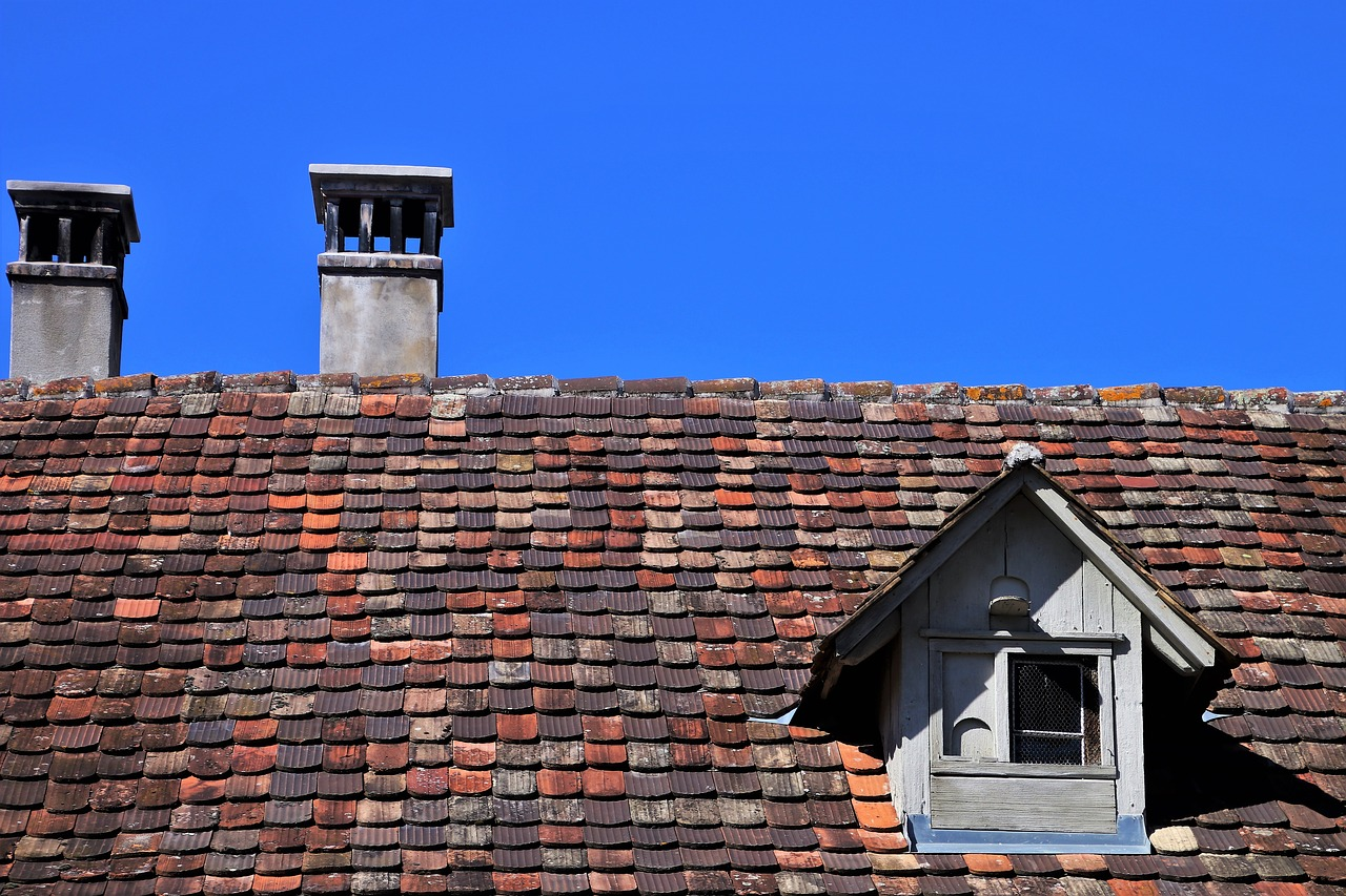 Best Roofing Company Near Sioux Falls