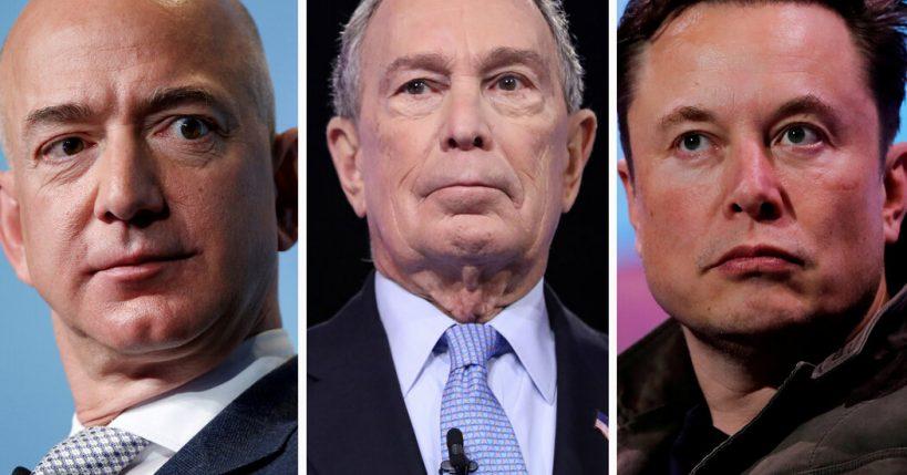rich-americans-like-bezos-musk-buffett-avoided-income-tax