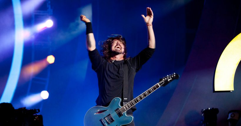 foo-fighters-will-play-first-concert-back-at-madison-square-garden