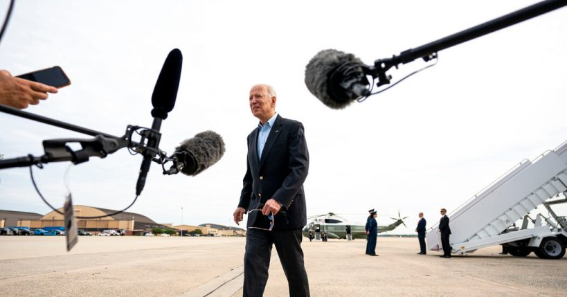 biden-to-send-millions-of-pfizer-vaccine-doses-to-100-countries