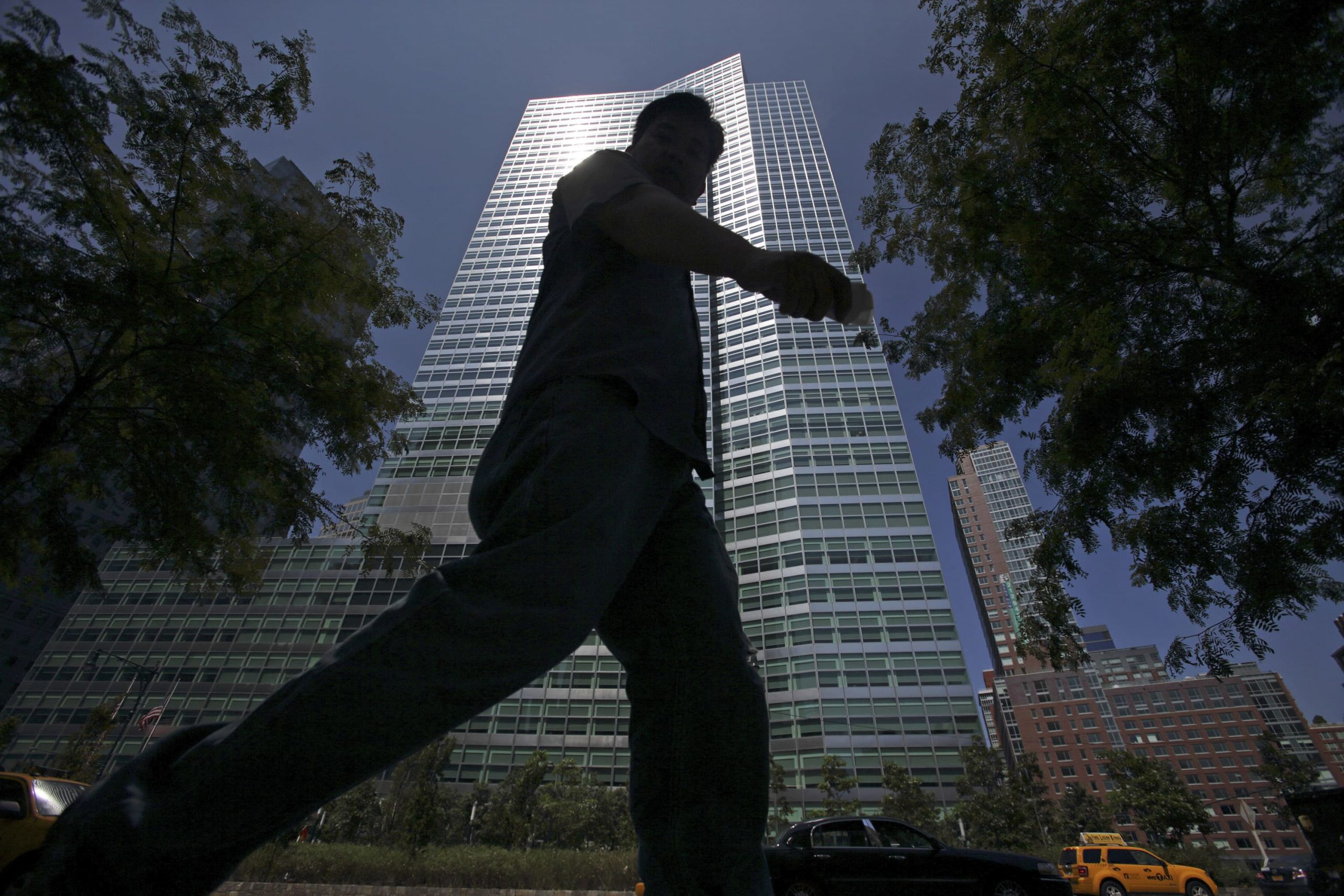 goldman-sachs-is-making-us-employees-report-their-vaccination-status-ahead-of-return-to-offices