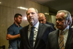 harvey-weinstein-ordered-extradited-to-los-angeles-to-face-sex-charges