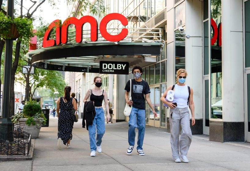 mudrick-reportedly-sold-the-8-5-million-amc-shares-it-just-bought