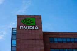 the-honest-company-kroger-nvidia-and-more