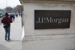 jpmorgan-is-buying-uk-robo-advisor-nutmeg
