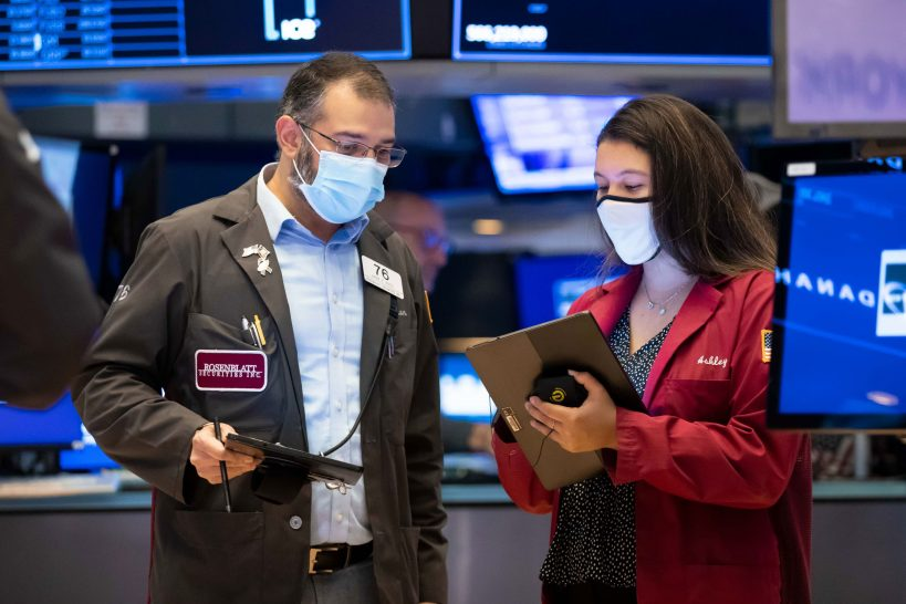 wall-street-should-brace-for-larger-than-normal-price-swings-pnc
