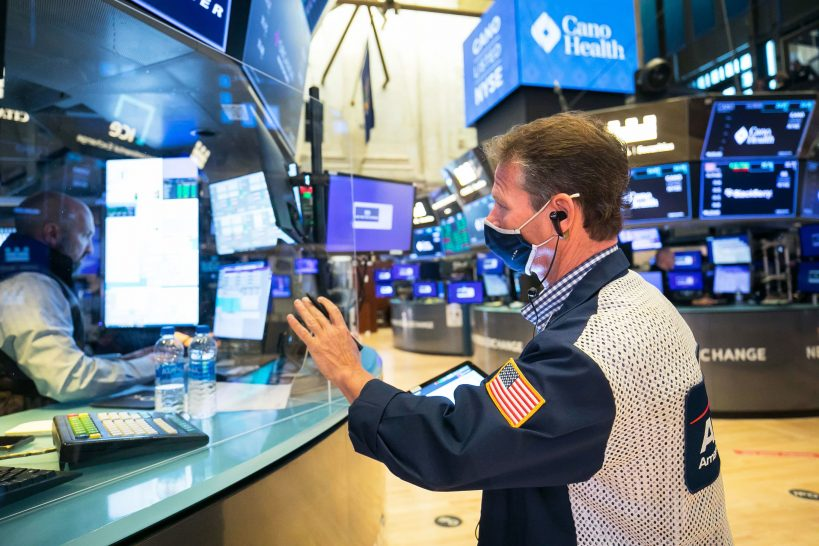 stock-futures-are-up-after-nasdaq-and-sp-500-set-records-fed-meeting-ahead