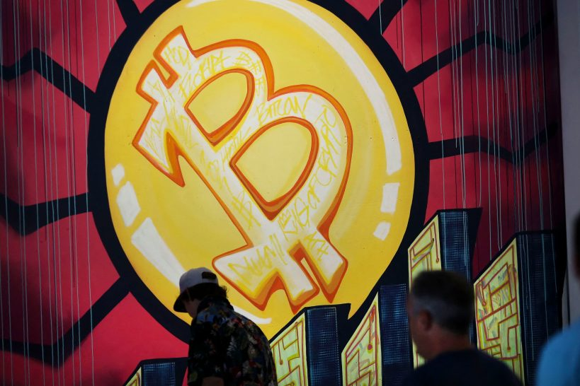 bitcoin-btc-price-slides-as-us-seizes-most-of-colonial-ransom