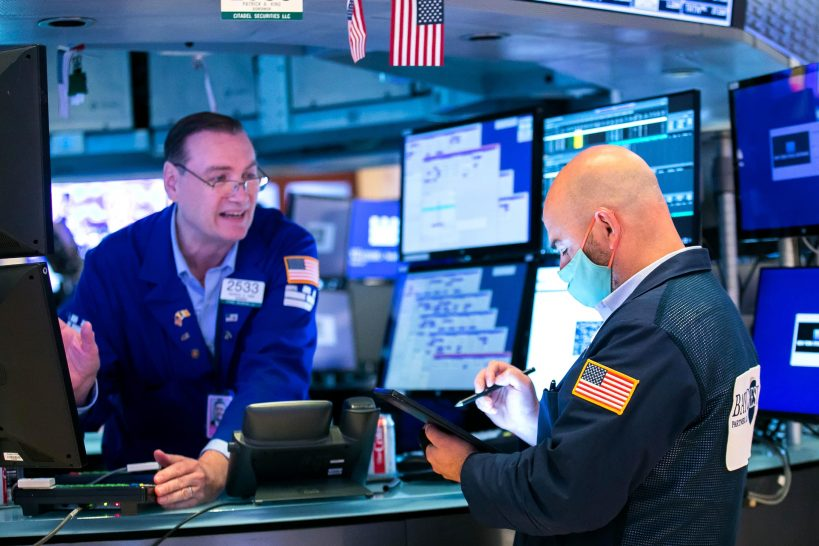 5-things-to-know-before-the-stock-market-opens-tuesday-june-8