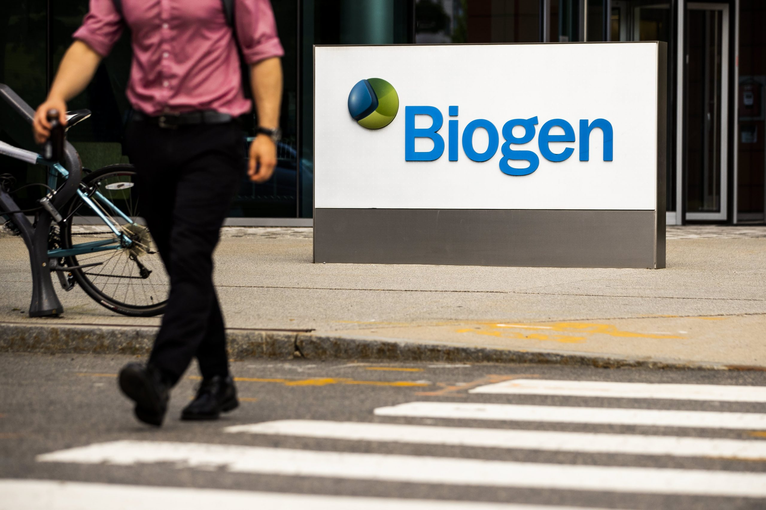 biogens-alzheimers-drug-could-cost-medicare-billions-of-dollars-a-year-report