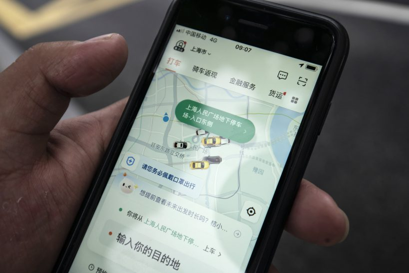 ride-hailing-giant-didi-wants-to-be-more-than-just-the-uber-of-china