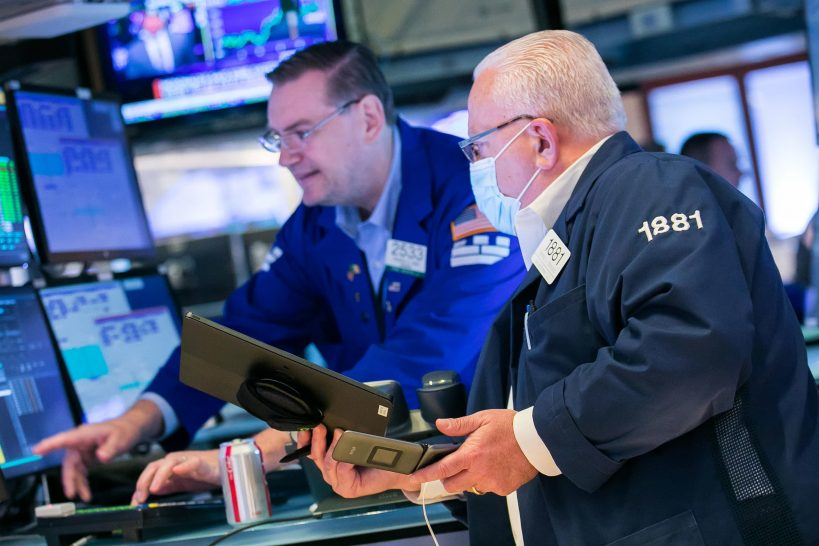 5-things-to-know-before-the-stock-market-opens-monday-june-14