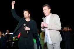 constellation-brands-invests-in-bryan-cranston-and-aaron-pauls-mezcal