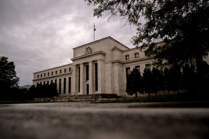 fed-inflation-interest-rate-forecasts-not-a-big-deal-say-financial-advisors