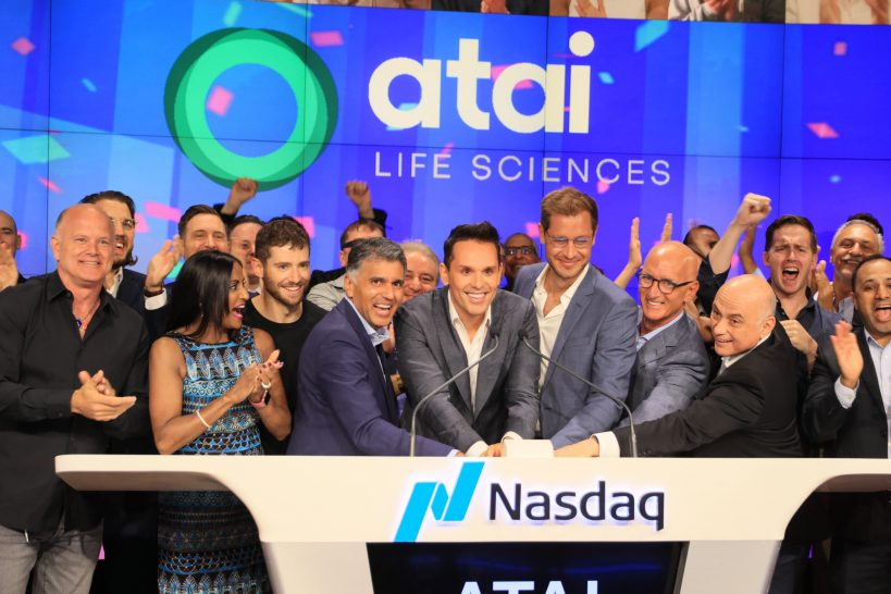 peter-thiel-backed-psychedelic-start-ups-shares-pop-in-wall-street-debut