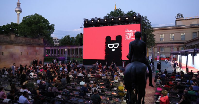hearing-the-city-too-at-an-outdoor-berlin-film-festival