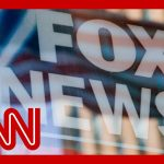 Darcy: Fox News blamed Capitol police for January 6, not Trump's lie