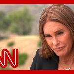 See Jenner's response when asked about false election conspiracies