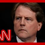 Ex-Trump WH counsel testifies Trump urged him fire Mueller