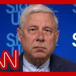 GOP lawmaker rips Republican colleagues' 'bogus' insurrection claims