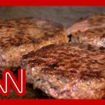 Fareed: Meat is making the planet sick. Here's how