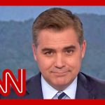 Acosta to Trump: 'You are not well, sir. You need to get over this'