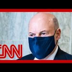 Trump-appointed postmaster general under DOJ investigation