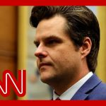 Feds investigating obstruction as part of Gaetz probe, sources say