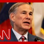 Texas governor threatens to defund legislature after walk-out