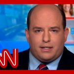 Stelter: Right-wing propaganda is taking the place of reality