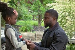 fatherhood-review-he-lost-his-wife-go-easy-on-him