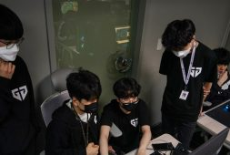 inside-the-deadly-serious-world-of-e-sports-in-south-korea