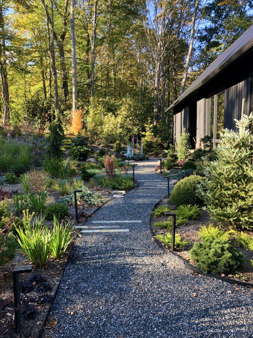 jays-garden-in-the-mountains