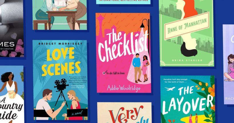 new-romance-books-releasing-in-june-2021
