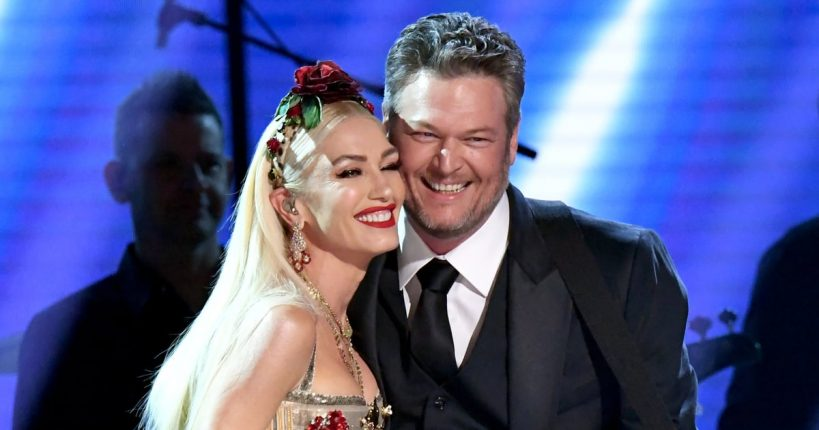 what-we-know-about-gwen-stefani-and-blake-sheltons-wedding