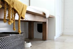 7-best-diy-litter-box-enclosures-clever-ways-to-hide-your-cats-litter-box
