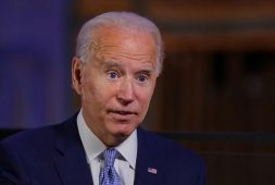 biden-is-dumping-illegal-immigrants-in-cities-around-the-country-with-little-notice