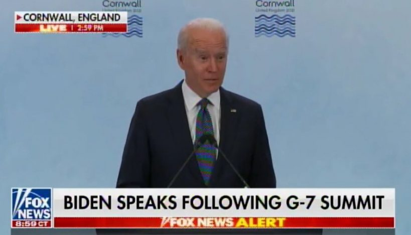 awful-joe-biden-attacks-trump-at-g7-on-existential-threat-of-global-warming-and-other-bs-video