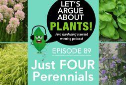 episode-89-just-four-perennials