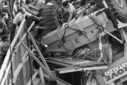 brigitte-gerney-crane-lady-who-survived-collapse-dies-at-85