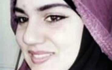 isis-obsessed-woman-converts-to-islam-plots-bombings-in-new-york-city-because-of-islamophobia