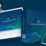 Human Synthesys Studio Review & DEMO  - Text-To-Speech Suite With Real Humantars