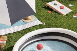 3-ways-to-turn-your-backyard-into-a-summertime-oasis