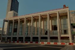 renovating-its-hall-new-york-philharmonic-plans-a-roving-season