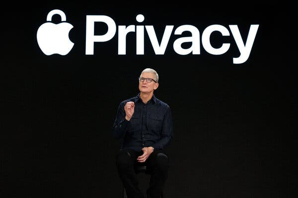 apple-unveils-new-privacy-features-digital-ids-and-changes-to-facetime