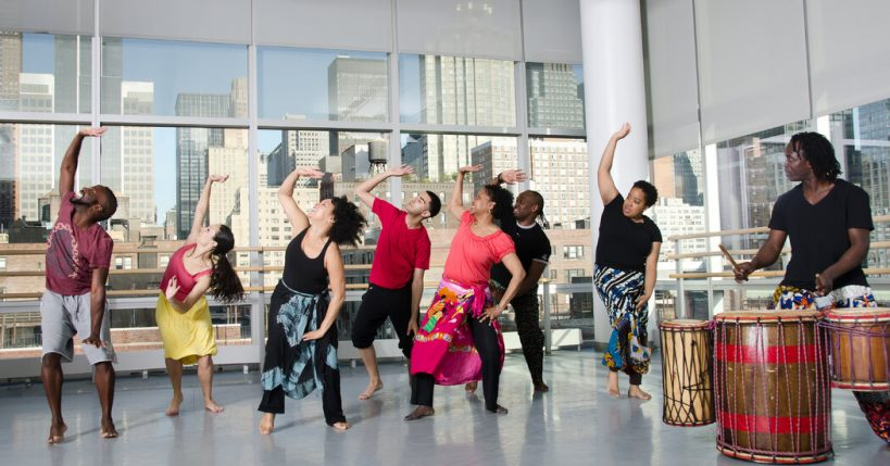juneteenth-7-events-for-celebrating-the-holiday-in-new-york