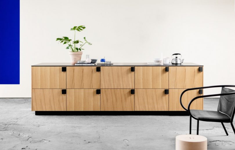 reform-on-creating-the-heart-of-the-home-with-cabinets